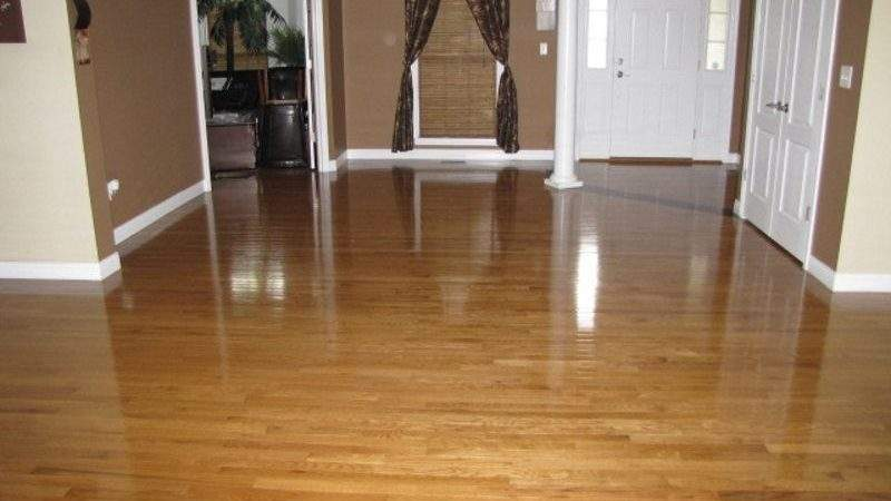 Benefits Stripped Waxed Floors Keystone Inc