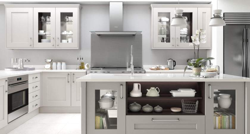 Bespoke Kitchens Sheffield Designer Kitchen