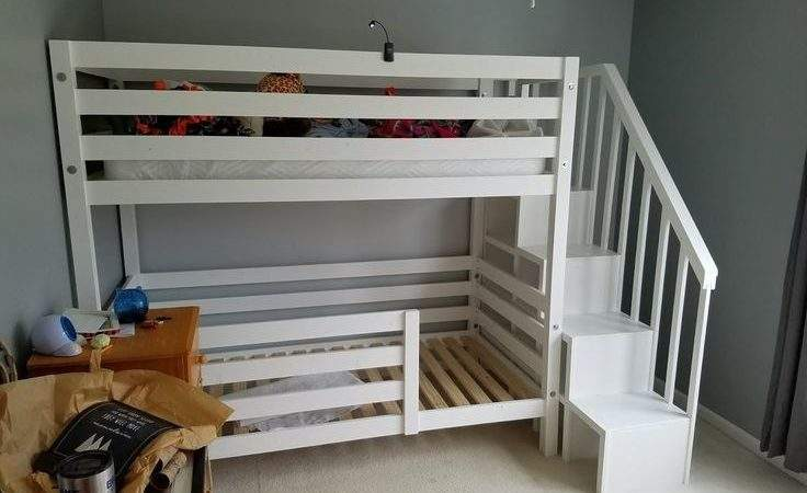 Best Ana White Beds Ideas Pinterest King