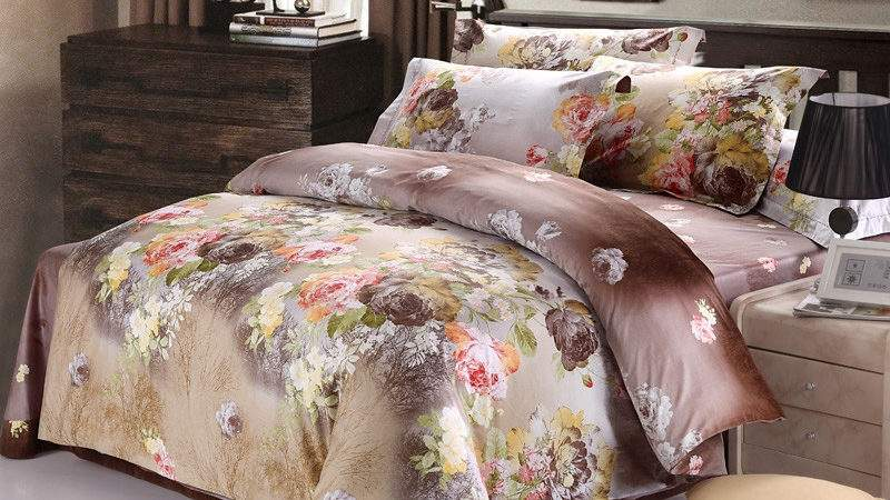 Best Asian Duvet Covers Within Good Print Bed