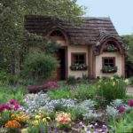 Best Beautiful Cottage