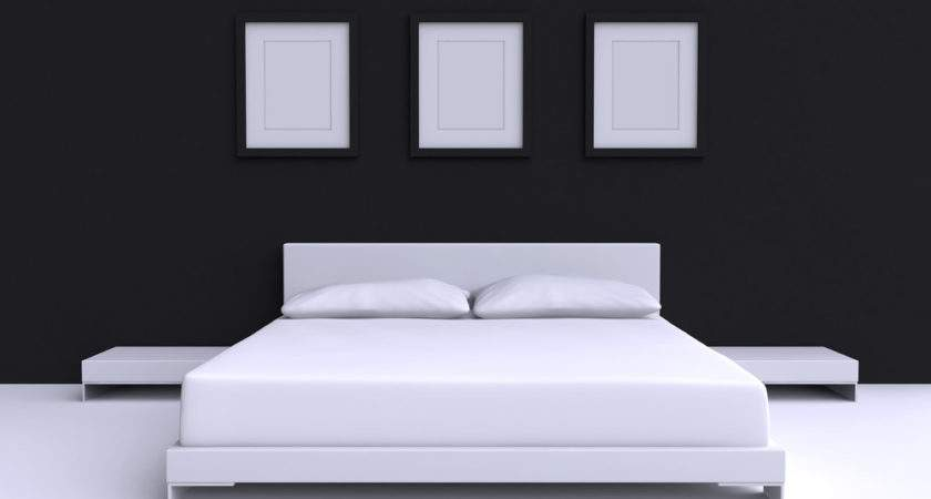 Best Bed Frame Heavy Person Guide Reviews