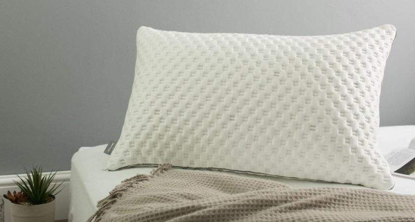 Best Bed Pillows Buy