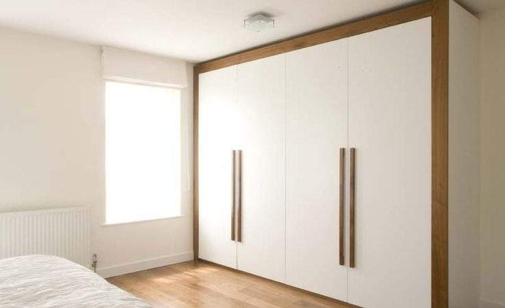 Best Bedroom Cabinets Ideas Pinterest