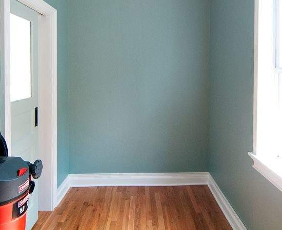 Best Bedroom Wall Colors Ideas Pinterest Home