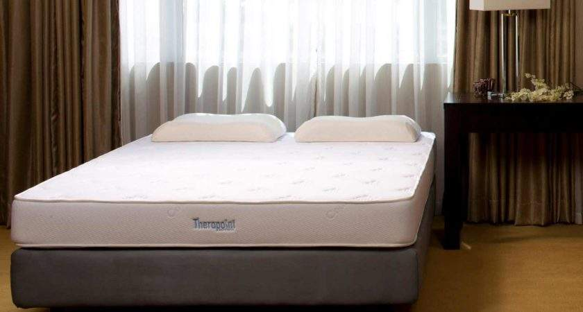 Best Beds Back Pain Options Guide