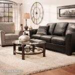 Best Black Leather Sofas Ideas Pinterest Living