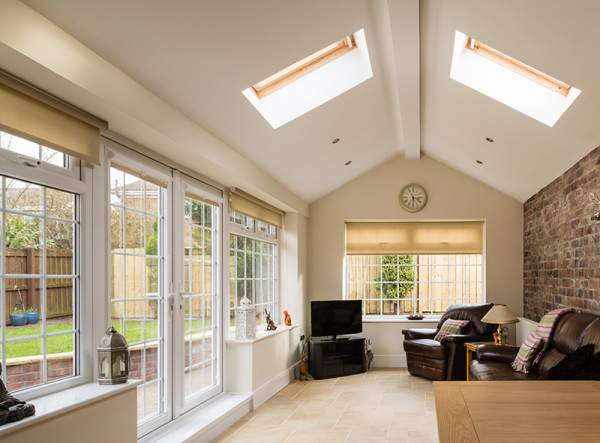 Best Blinds Conservatory Guides Advice