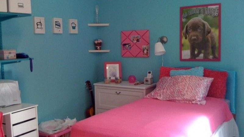 Best Blue Pink Room Ideas Your Dream Home