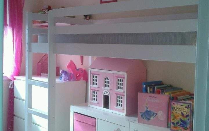 Best Box Room Pinterest Small