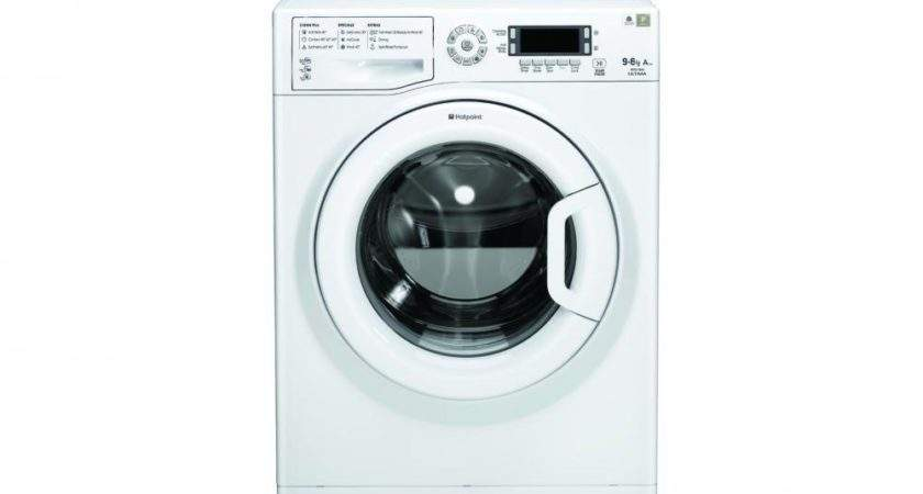 Best Buy Washing Machine Inspiration Lentine Marine