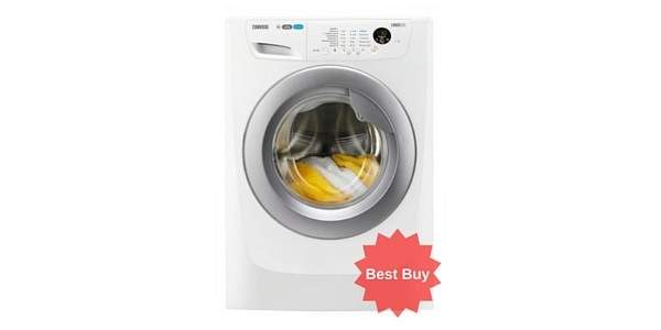 Best Buy Washing Machines Washingmachinereviews