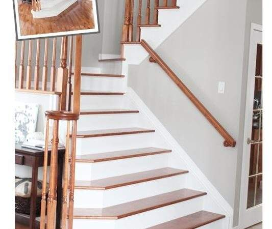 Best Carpet Replacement Ideas Pinterest Staircase