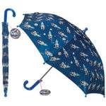 Best Children Umbrellas Girls Boys Madeformums