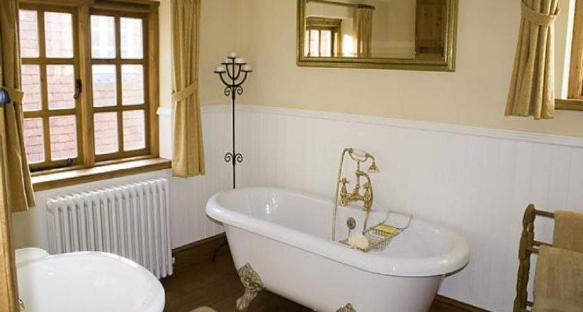 Best Color Small Bathroom Elegant
