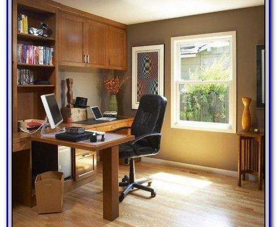 Best Colors Paint Office Space Painting Home