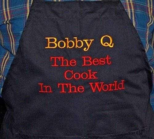 Best Cook World Apron Agifttotreasure
