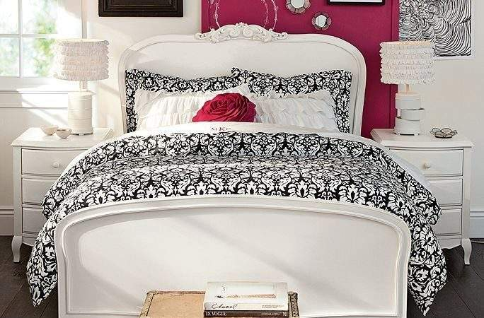 Best Damask Bedroom Ideas Pinterest Living