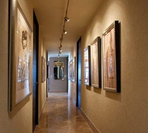 Best Decorating Ideas Small Hallways Interior Design