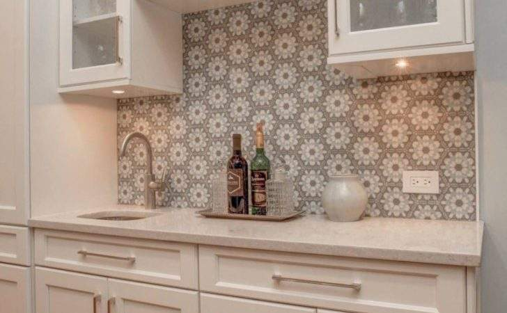 Best Decorative Kitchen Tile Ideas Diy Design Decor