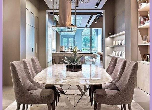 Best Dining Room Design Ideas Home