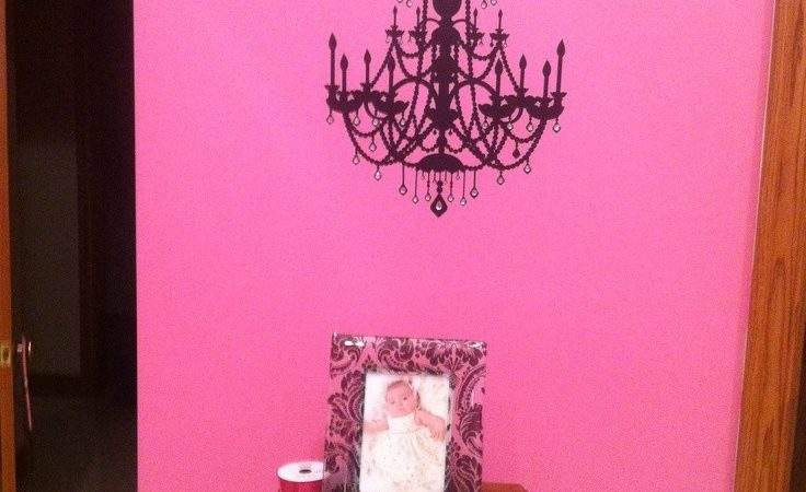 Best Diy Damask Pinterest Cool Bedroom