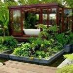 Best Diy Garden Ideas Project Vegetable Gardening