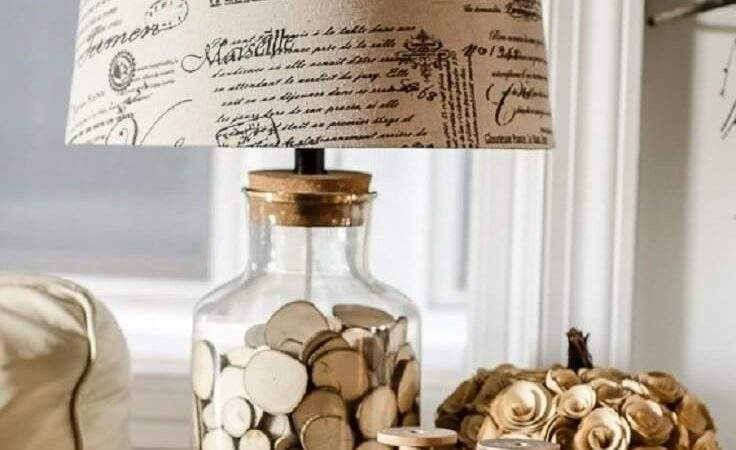 Best Diy Vintage Decor Ideas Projects