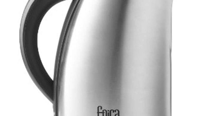 Best Electric Tea Kettle Reviews Ultimate Buyer Guide