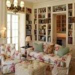 Best English Country Style Ideas Pinterest