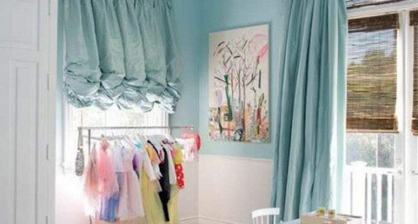 Best Ever Little Girl Bedroom Ideas Your House