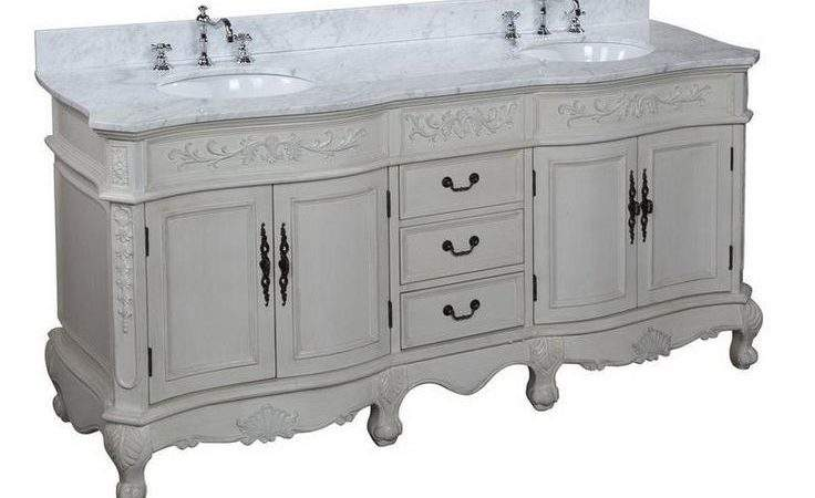 Best French Country Bathrooms Ideas Pinterest