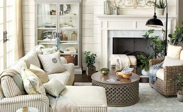 Best French Country Colors Ideas Pinterest