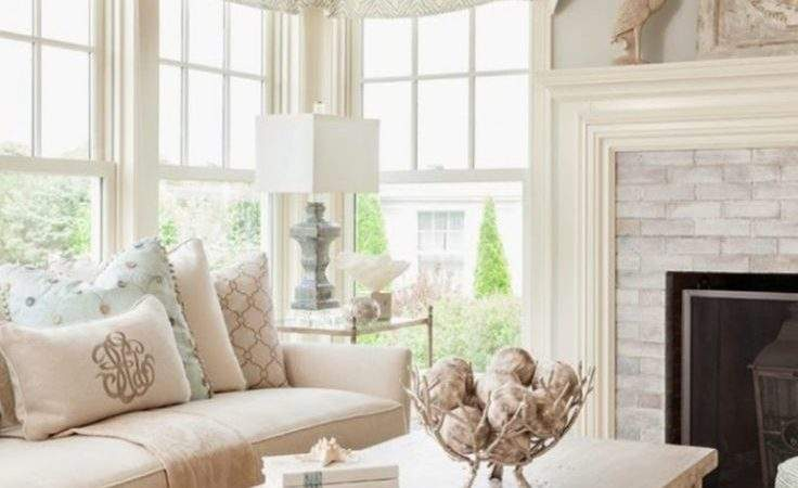 Best French Country Living Room Ideas Pinterest