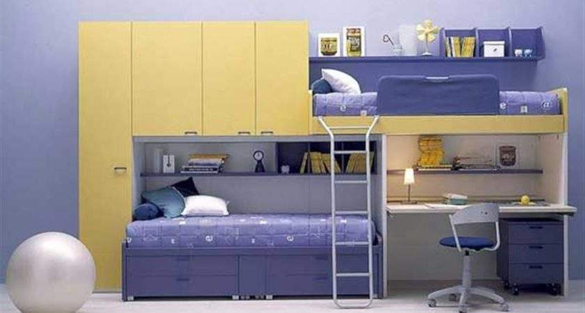 Best Fresh Bunk Beds Very Small Rooms