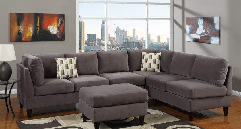 Best Fresh Shaped Couch Design Ideas