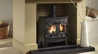 Best Gas Log Burner Ideas Pinterest Wood