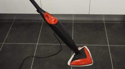 Best Home Steam Cleaners Bring Power