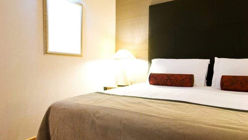 Best Hotel Beds Can Buy Them Business
