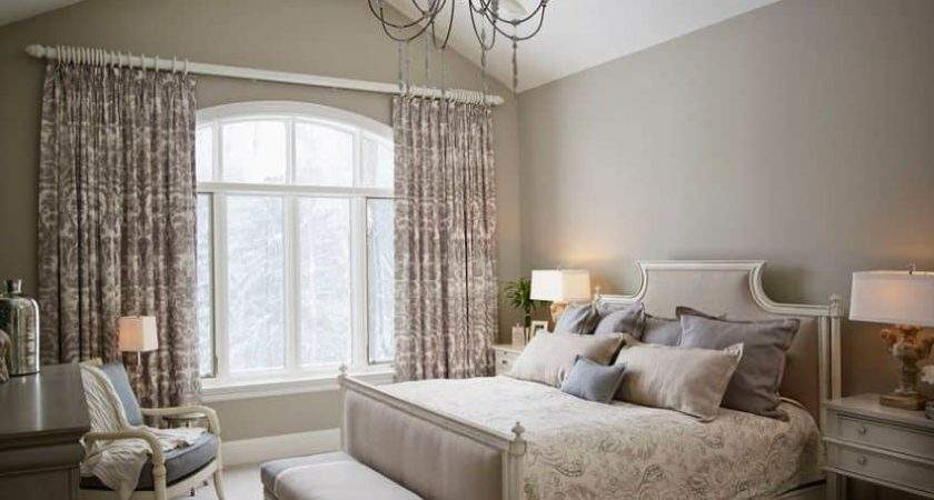 Best Ideas Decorating Taupe Color