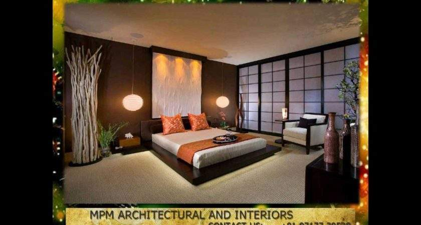 Best Interior Design Master Bedroom Youtube
