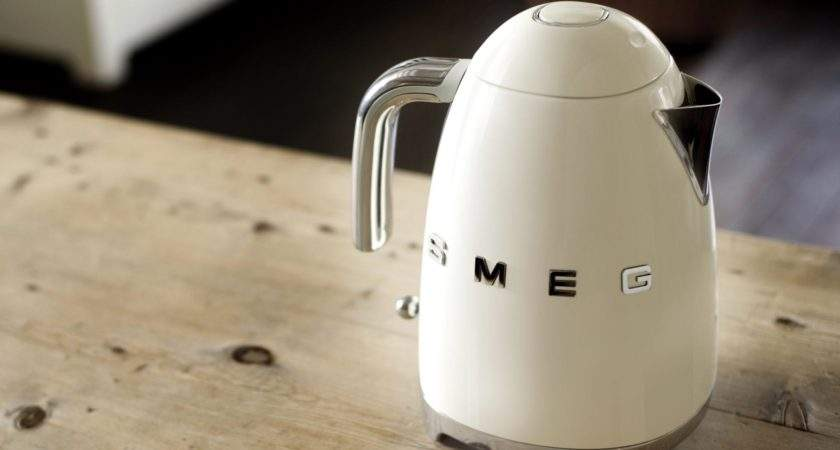 Best Kettles Independent