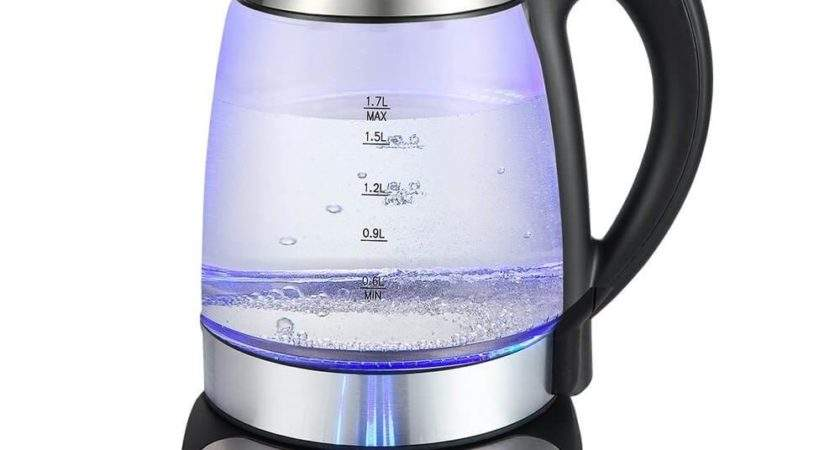 Best Kettles Reviews