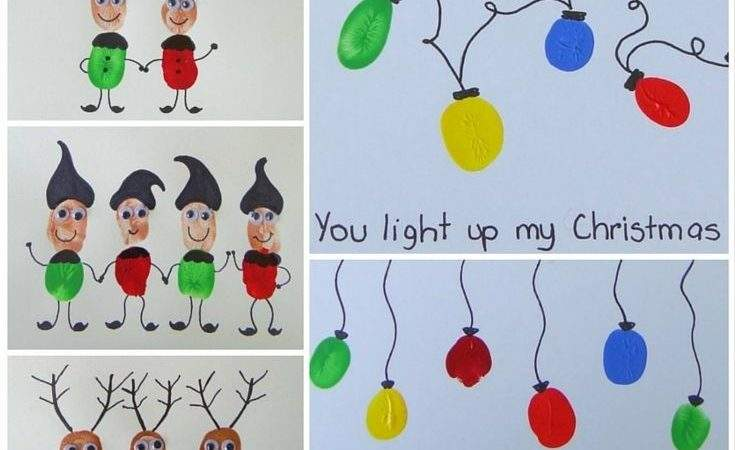 Best Kids Christmas Cards Ideas Pinterest Toddler