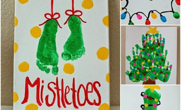 Best Kids Christmas Cards Ideas Pinterest
