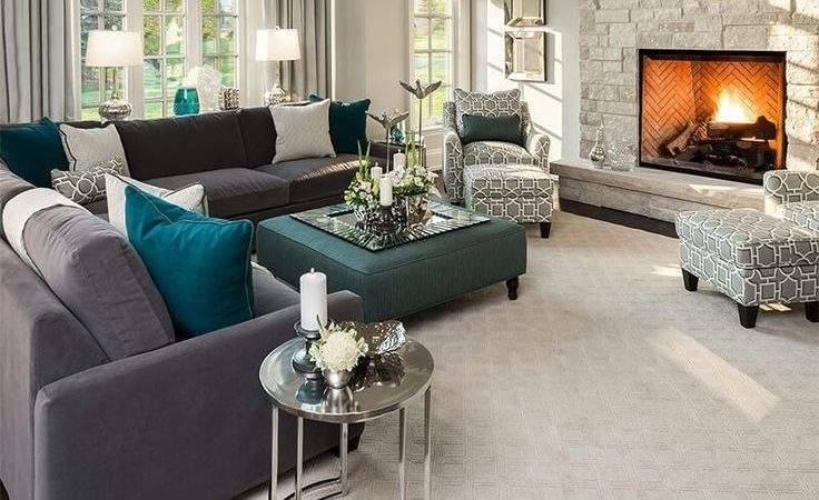 Best Living Room Color Schemes Ideas Pinterest