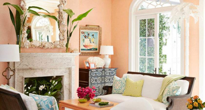 Best Living Room Paint Colors Your Home Ward Log