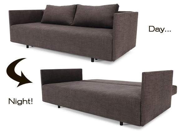 Best Looking Sofa Beds Ever Seen Inmod Style