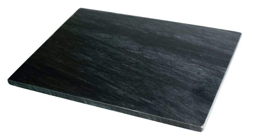 Best Marble Pastry Board Beautiful Functional