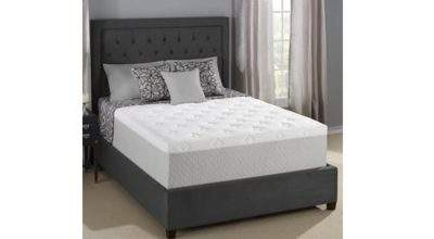 Best Mattress Brand Out There